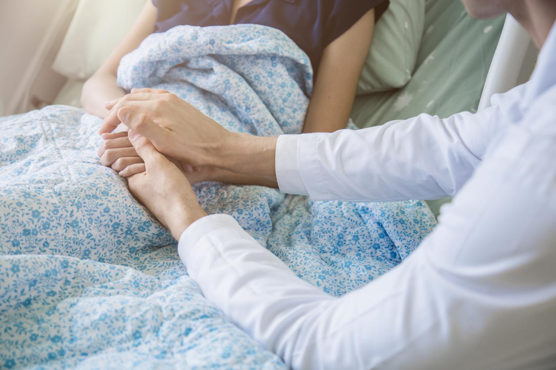 Hospice Care Criteria