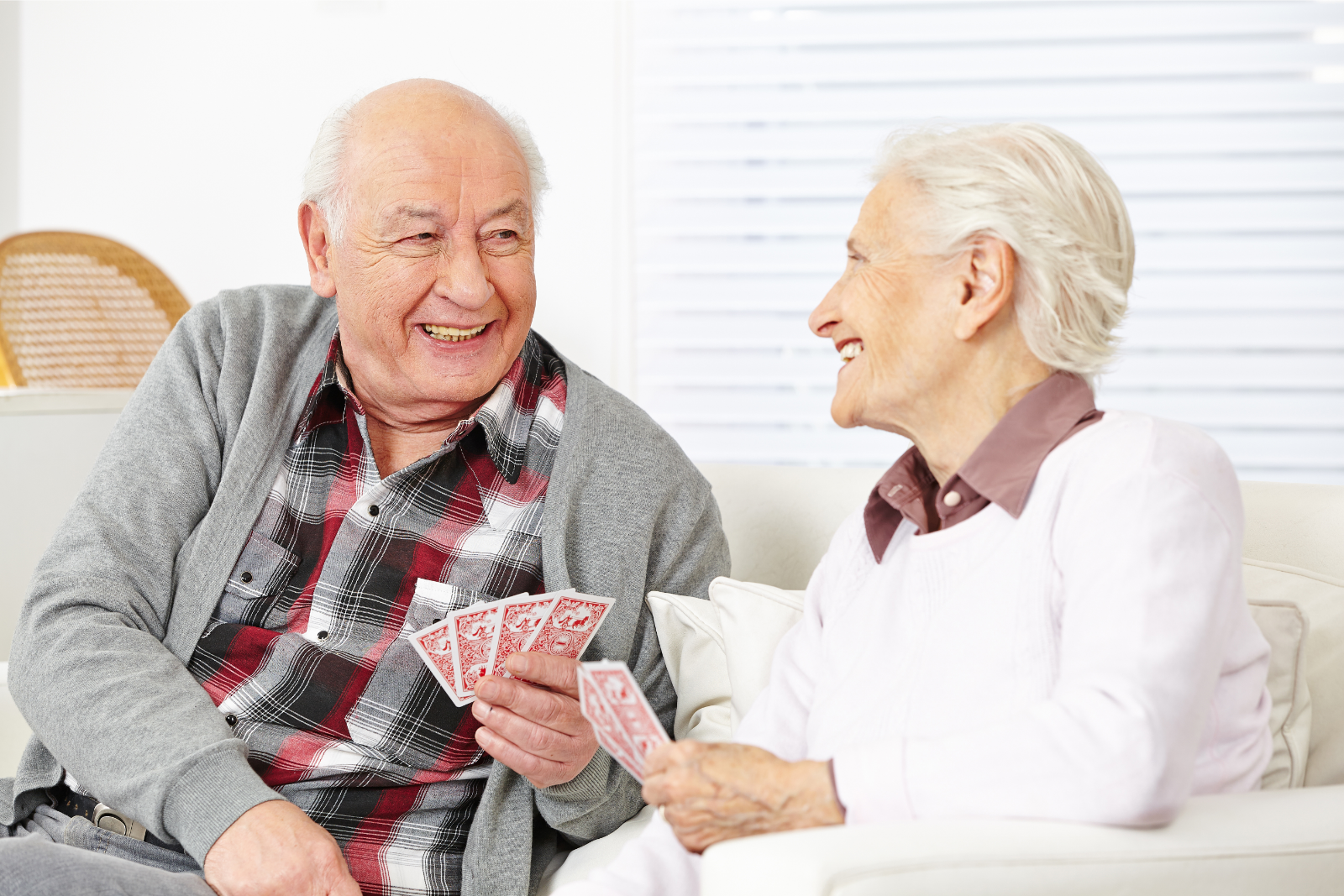 How Much Does Independent Living Cost?